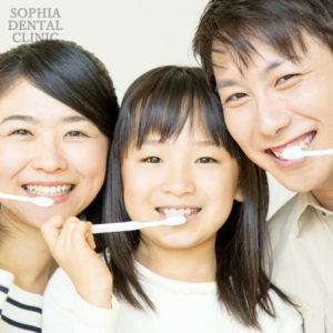 これからの歯科はどんなふうになっていくのか?