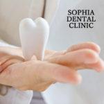 歯科診療は傷害罪⁈